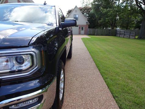 2016 GMC Sierra 1500 SLE | Marion, Arkansas | King Motor Company in Marion, Arkansas