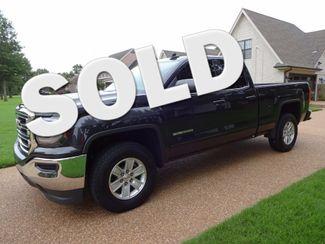 2016 GMC Sierra 1500 SLE | Marion, Arkansas | King Motor Company-[ 2 ]