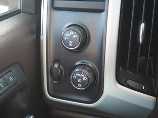 2016 GMC Sierra 1500 SLT Pampa, Texas 3