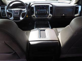 2016 GMC Sierra 1500 SLT Pampa, Texas 5