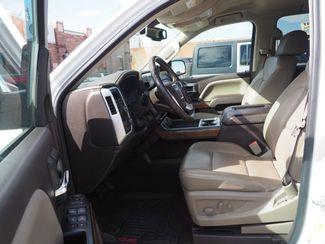 2016 GMC Sierra 1500 SLT Pampa, Texas 6