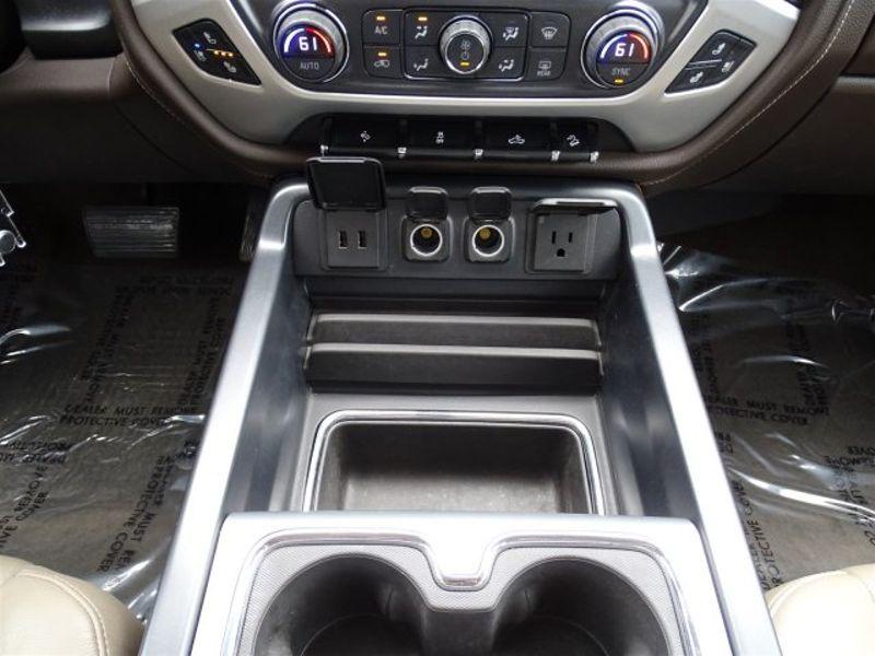 2016 GMC Sierra 1500 SLT   San Antonio, TX   Southside Used in San Antonio, TX