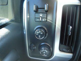 2016 GMC Sierra 1500 SLE V8 4X4 SEFFNER, Florida 31