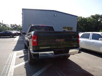 2016 GMC Sierra 1500 SLE 4X4 SEFFNER, Florida 13