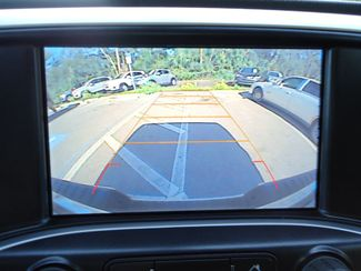 2016 GMC Sierra 1500 SLE 4X4 SEFFNER, Florida 35
