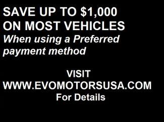 2016 GMC Sierra 1500 SLE 4X4 SEFFNER, Florida 1