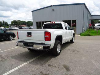 2016 GMC Sierra 1500 SLE SEFFNER, Florida 14