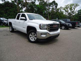 2016 GMC Sierra 1500 SLE SEFFNER, Florida 8