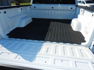 2016 GMC Sierra 1500 SLT Crew Cab  Z71 4x4 6.2 liter Sulphur Springs, Texas 11