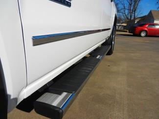 2016 GMC Sierra 1500 SLT Crew Cab  Z71 4x4 6.2 liter Sulphur Springs, Texas 15