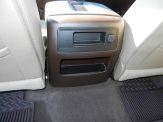 2016 GMC Sierra 1500 SLT Crew Cab  Z71 4x4 6.2 liter Sulphur Springs, Texas 41