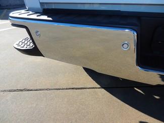 2016 GMC Sierra 1500 SLT Crew Cab  Z71 4x4 6.2 liter Sulphur Springs, Texas 9