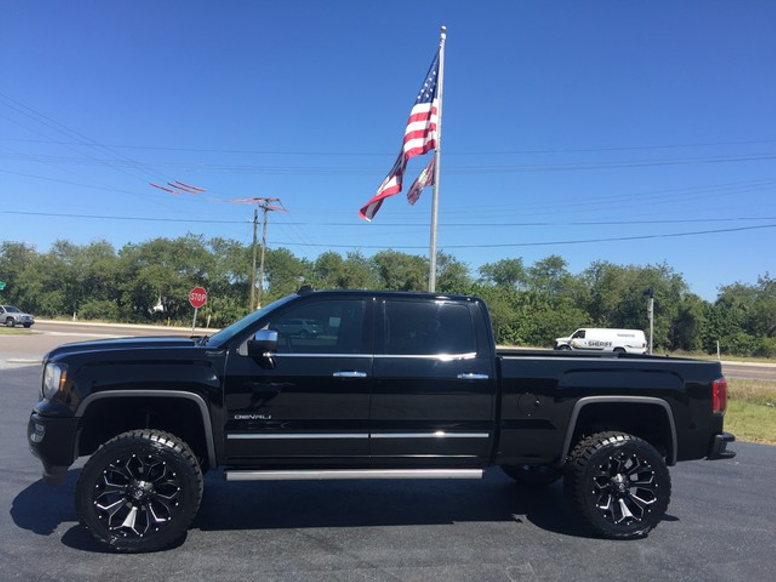 2014 Gmc Sierra For Sale 2019 2020 New Car Release Date