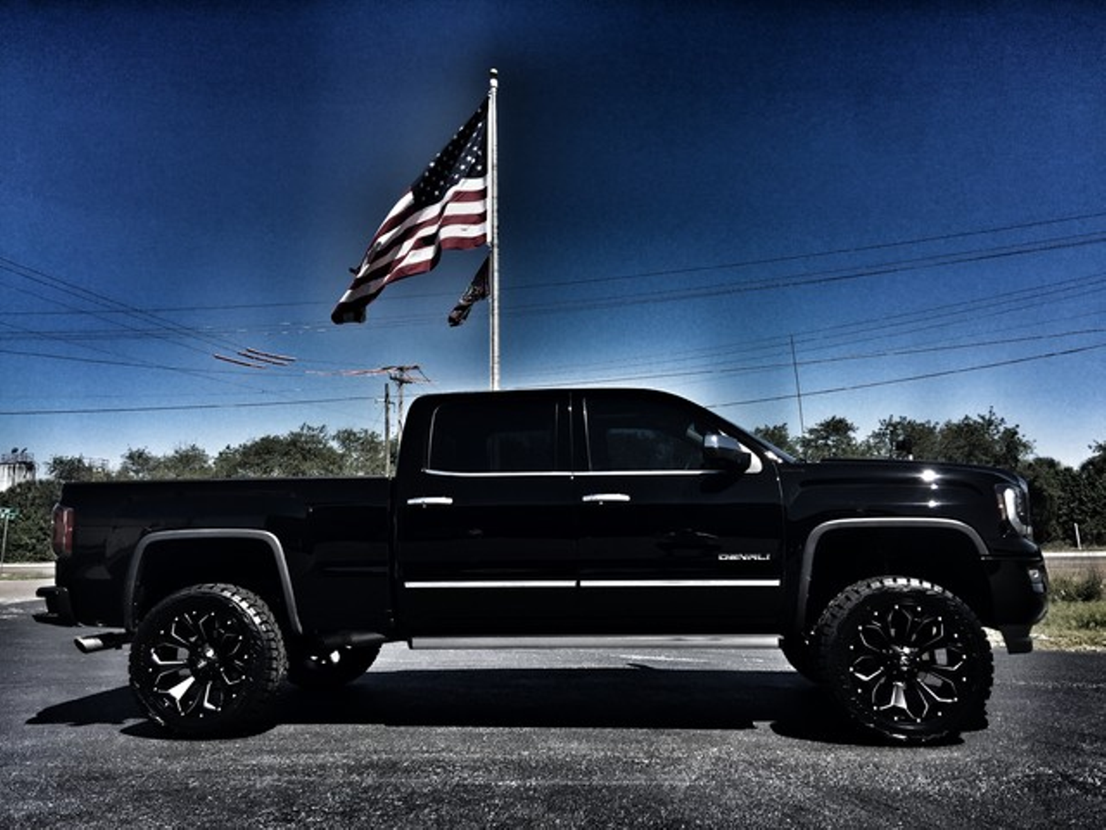 trucks carbon sierra luxury cars best gmc apart set and of to wallpaper inspirational images new bed from fiber looks silverado
