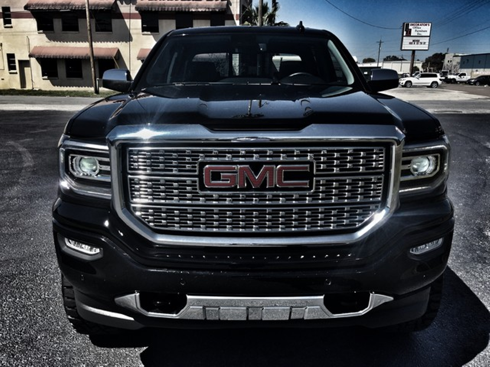 cab sierra crew used gmc truck ma denali for malden quote sale