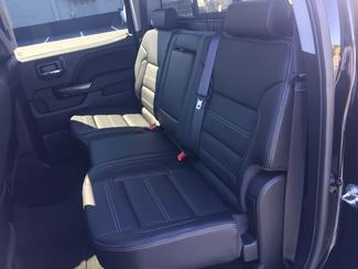 2016 GMC Sierra 1500 DENALI CUSTOM LIFTED    Florida  Bayshore Automotive   in , Florida