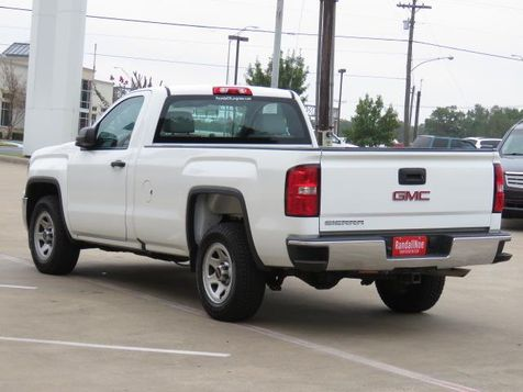 2016 GMC Sierra 1500  | Randall Noe Super Center in Tyler, TX