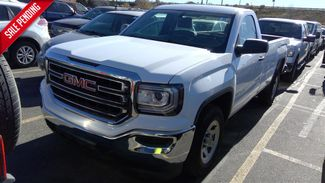 2016 GMC Sierra 1500 V8 Bullhead City, Arizona