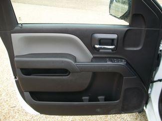 2016 GMC Sierra 1500 Long Bed Truck Waco, Texas 19