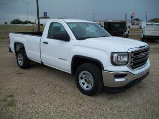 2016 GMC Sierra 1500 Long Bed Truck Waco, Texas 2