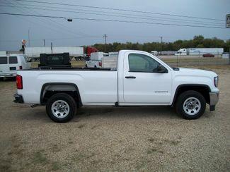 2016 GMC Sierra 1500 Long Bed Truck Waco, Texas 3