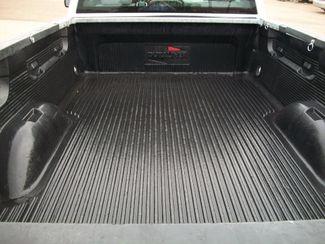 2016 GMC Sierra 1500 Long Bed Truck Waco, Texas 8