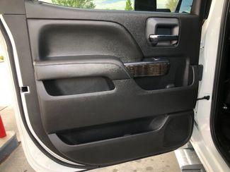 2016 GMC Sierra 2500HD Denali LINDON, UT 14