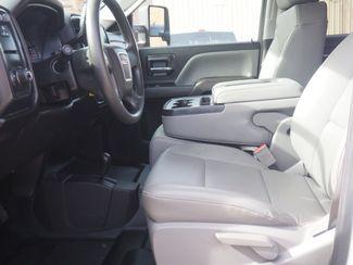2016 GMC Sierra 2500HD Base Pampa, Texas 6