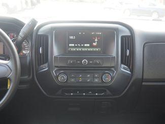 2016 GMC Sierra 2500HD Base Pampa, Texas 8