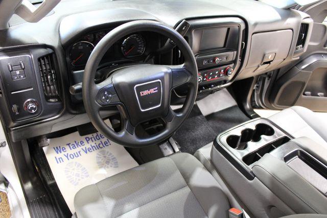 2016 GMC Sierra 2500HD Long Bed Roscoe, Illinois 14