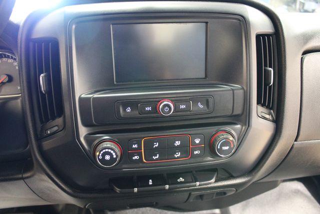2016 GMC Sierra 2500HD Long Bed Roscoe, Illinois 16