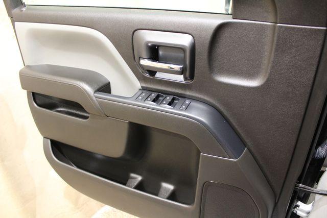 2016 GMC Sierra 2500HD Long Bed Roscoe, Illinois 23