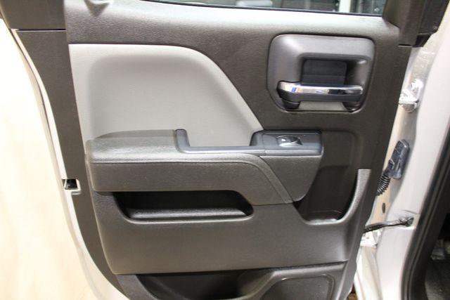 2016 GMC Sierra 2500HD Long Bed Roscoe, Illinois 25