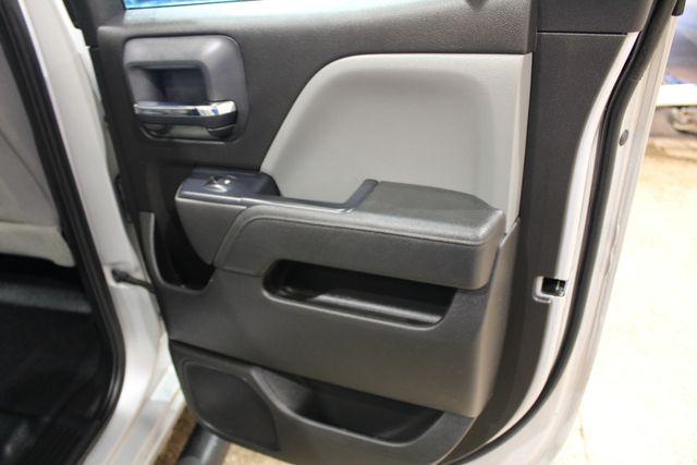 2016 GMC Sierra 2500HD Long Bed Roscoe, Illinois 18
