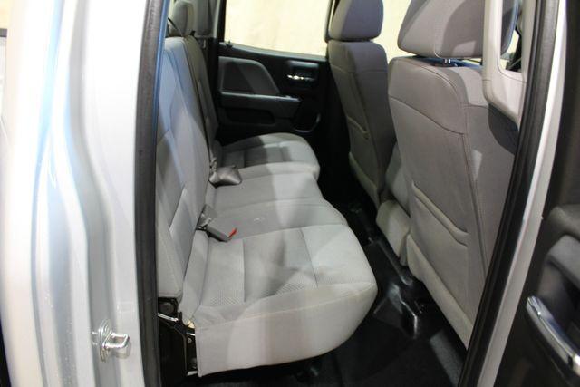 2016 GMC Sierra 2500HD Long Bed Roscoe, Illinois 19