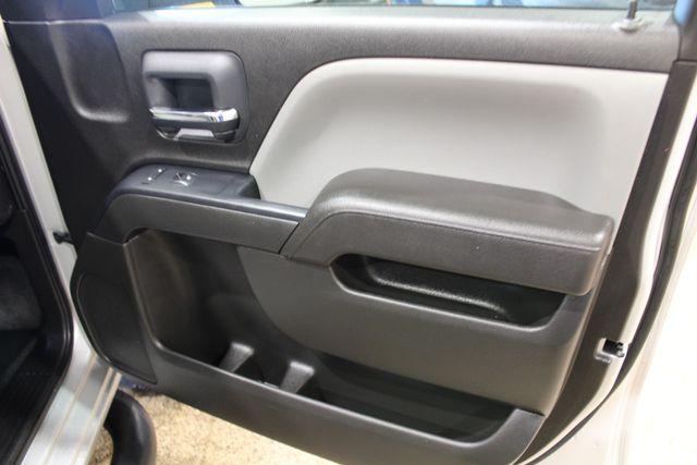2016 GMC Sierra 2500HD Long Bed Roscoe, Illinois 22