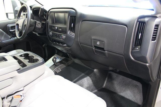2016 GMC Sierra 2500HD Long Bed Roscoe, Illinois 15