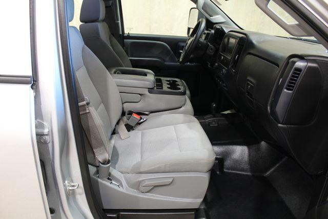 2016 GMC Sierra 2500HD Long Bed Roscoe, Illinois 20