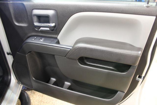 2016 GMC Sierra 2500HD Long Bed Roscoe, Illinois 24