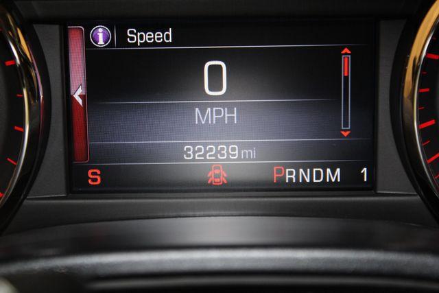2016 GMC Sierra 2500HD SLE Roscoe, Illinois 29