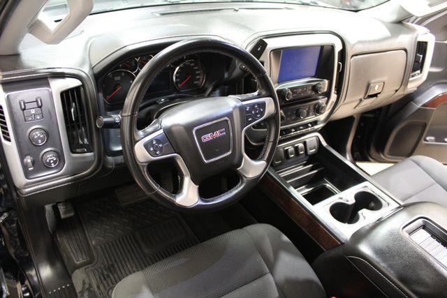 2016 GMC Sierra 2500HD SLE Roscoe, Illinois 14