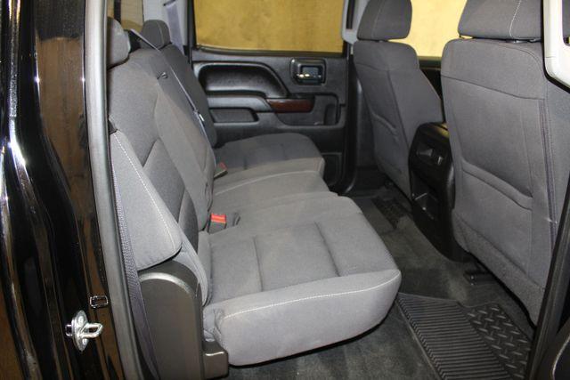 2016 GMC Sierra 2500HD SLE Roscoe, Illinois 20