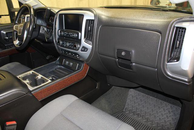 2016 GMC Sierra 2500HD SLE Roscoe, Illinois 15