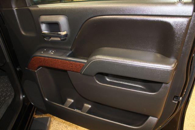 2016 GMC Sierra 2500HD SLE Roscoe, Illinois 23