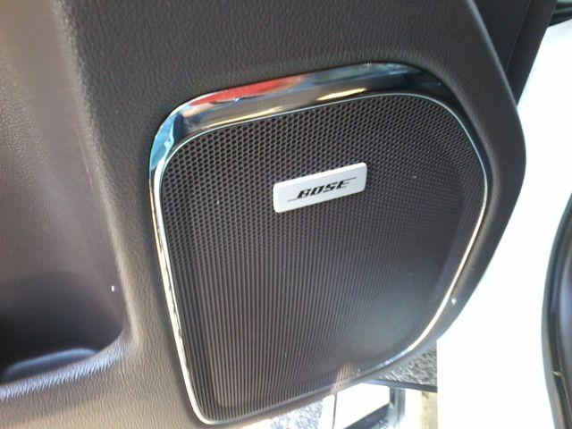 2016 GMC Sierra 2500HD Denali San Antonio, Texas 29
