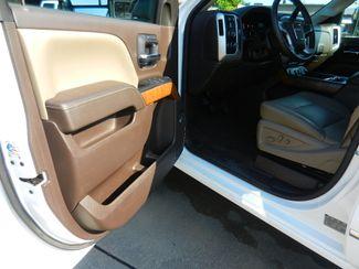 2016 GMC Sierra 2500HD Duramax Diesel SLT Sulphur Springs, Texas 10