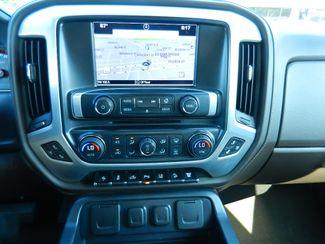 2016 GMC Sierra 2500HD Duramax Diesel SLT Sulphur Springs, Texas 12