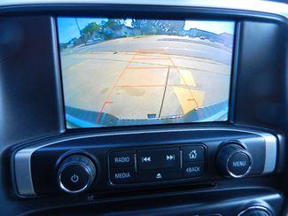 2016 GMC Sierra 2500HD Duramax Diesel SLT Sulphur Springs, Texas 13