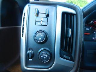 2016 GMC Sierra 2500HD Duramax Diesel SLT Sulphur Springs, Texas 14