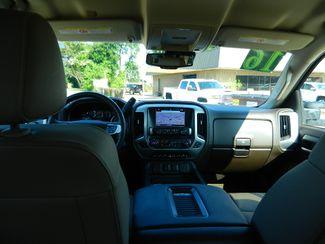 2016 GMC Sierra 2500HD Duramax Diesel SLT Sulphur Springs, Texas 15